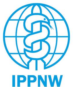 IPPNW Logo