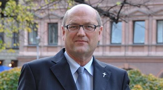 Martin Dutzmann K