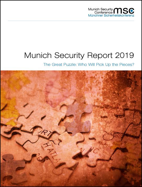 MunichSecurityReport2019 T