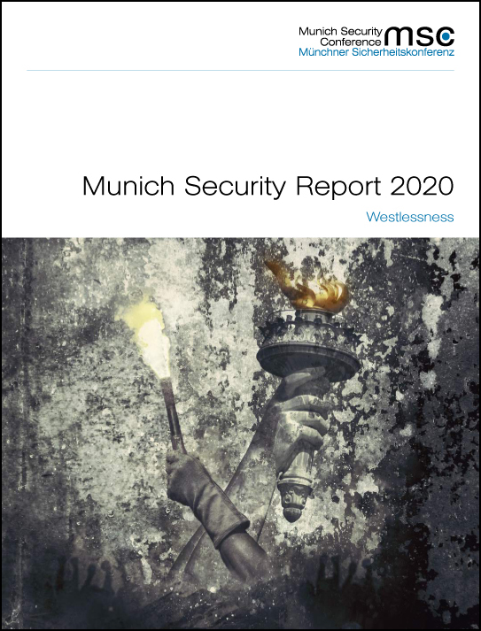 MunichSecurityReport2020 T
