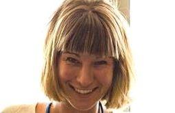 Anne Balzer ICAN K
