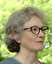 Annette Nauerth