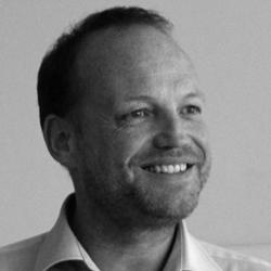 Lars Pohlmeier