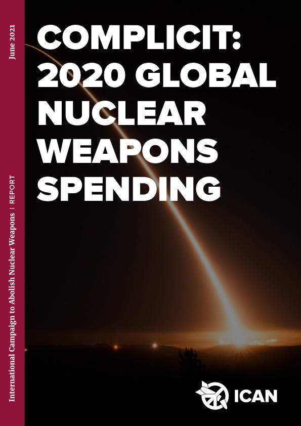 Spending Report Web 1